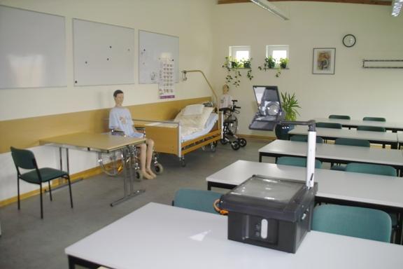 klassenzimmer_1