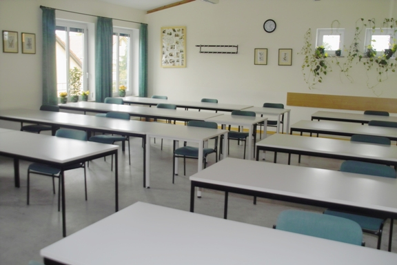 klassenzimmer_2